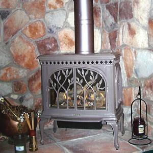 gas-stove-icon