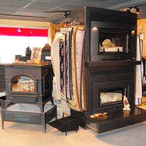 showroom-gallery2