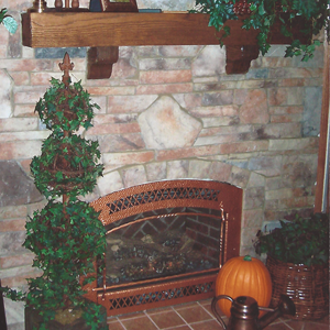 stone-fireplace-icon