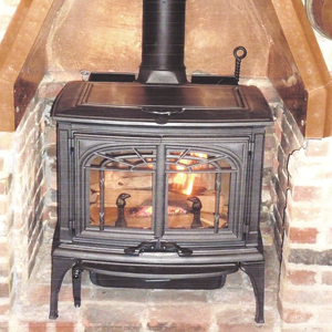 wood-stove-icon