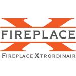 fireplace xtordinair