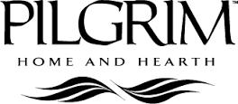 pilgrim hearth