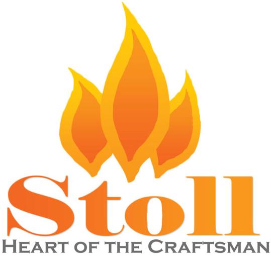 stoll fireplace