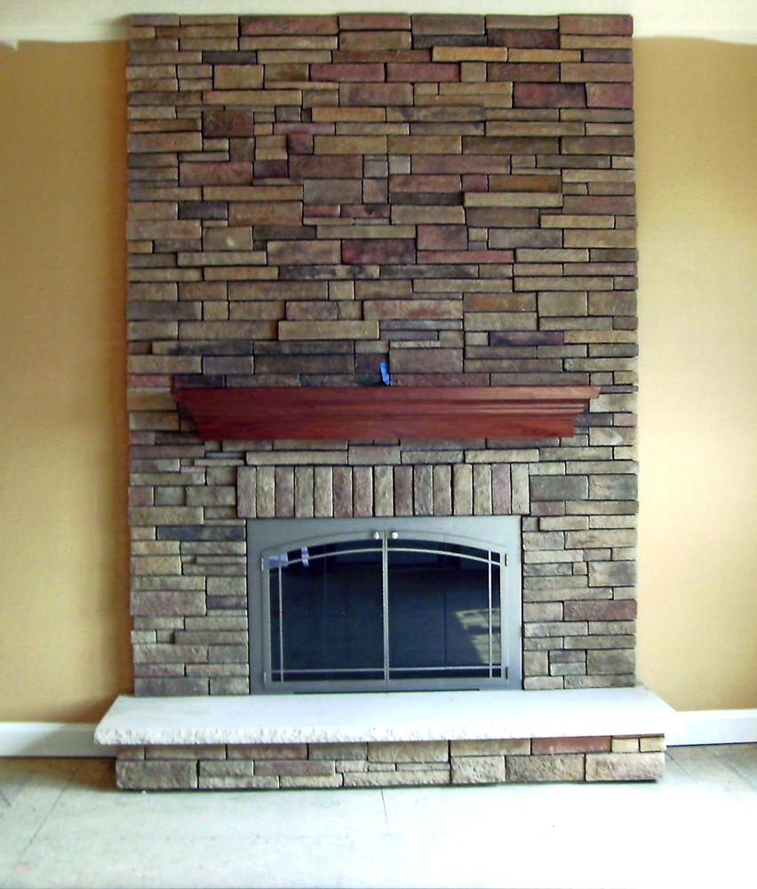 fireplace doors photo gallery nickos chimney company