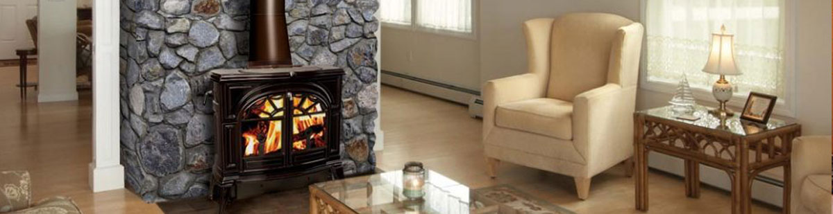 Heating Unit Stove Fireplace
