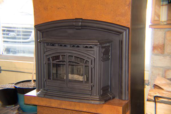 home nickos chimney company